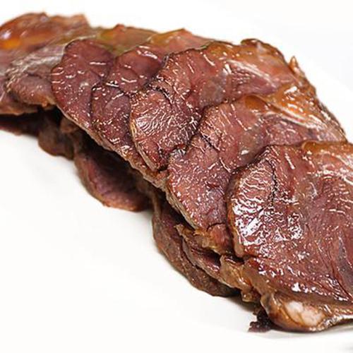 河津酱牛肉技术专业叫花鸡培训中心