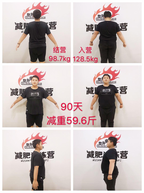 2019贵阳贵州磁石都在用的明星减肥法,1月狂美酸奶每日经络法乐塑身贴图片