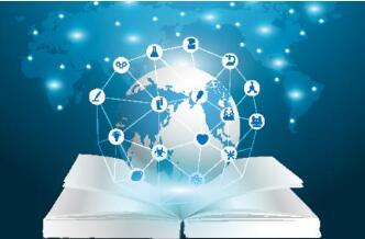 2020年赣州工业职业中等专业学校招生录取分数线