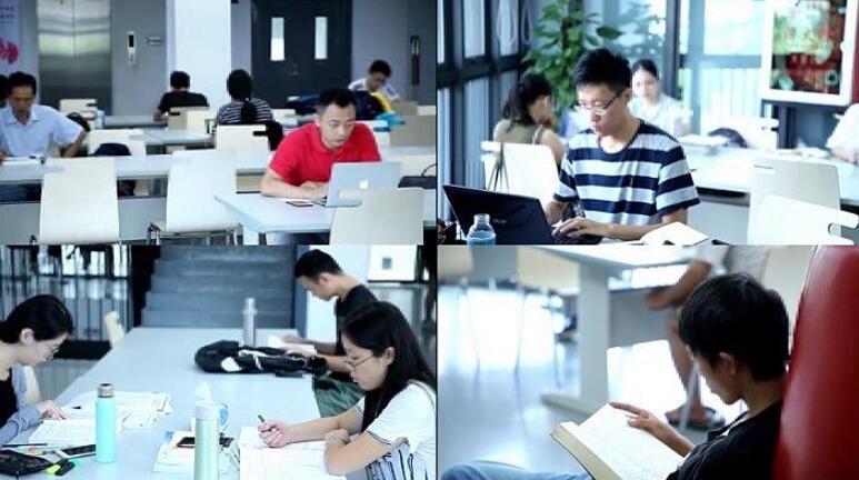 2020年赣州工业职业中等专业学校招生计划
