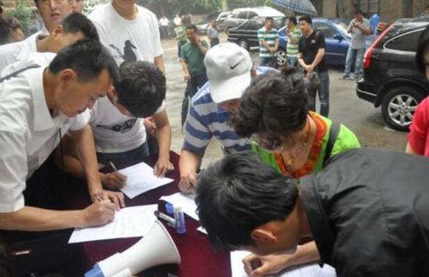 2020年赣州理工学校怎么样、好不好?