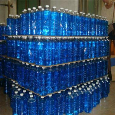 专家研制玻璃水配方公开