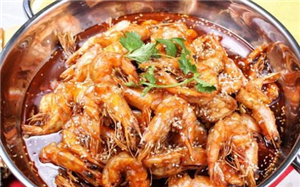 多少钱学王婆大虾的做法