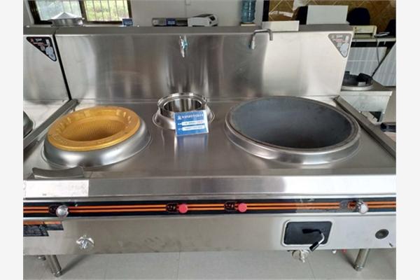 江西国家认可的厨房燃料油技术转让