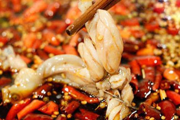 南京美蛙鱼头培训学校