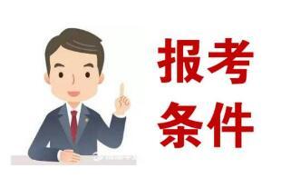 2019江西省医药学校怎么样-就业怎么样