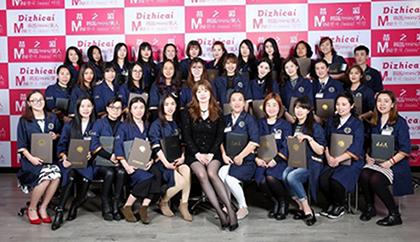 邯郸学韩式半永久学费一般多少价格一览表
