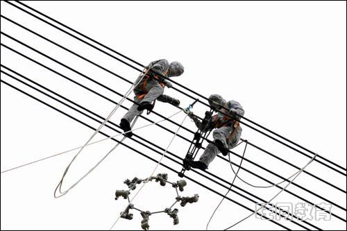 高压电工操作证考证报名流程,怎么考,电工低压证好考吗?