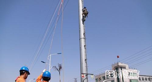 电工高压证和低压操作证有什么不同,考电工高压操作证可以做低压工作吗?