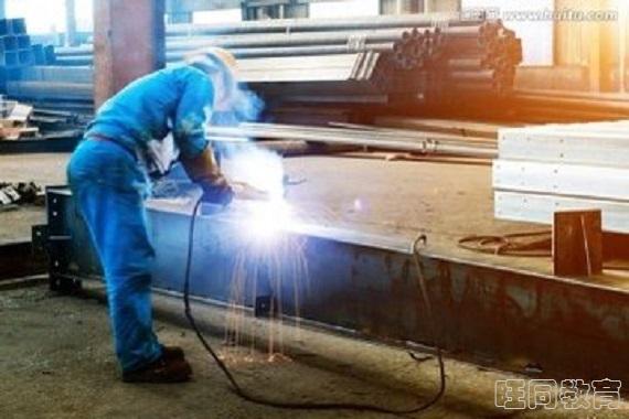 全国通用的焊工操作证哪里在呢,首页可以查询的焊工操作证报名?