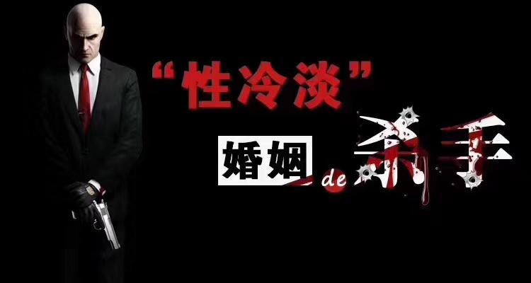 广州市梦幻柔情徒手一指私密培训