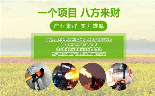 静音植物油燃料灶具正宗技术