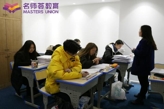 西昌高三艺考文化补习中心有哪些