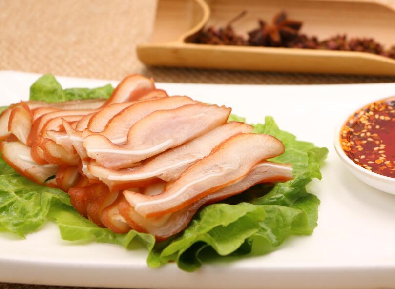 威海卤肉技术培训要多少钱