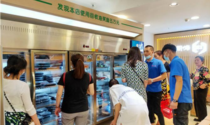 河南一站式火锅食材超市品牌