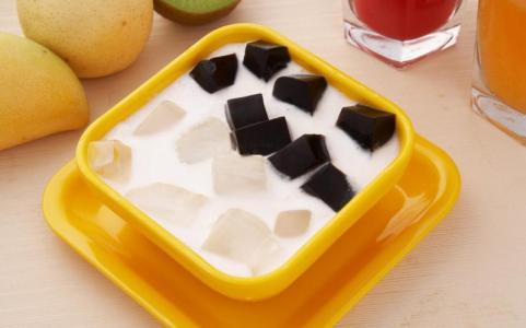 糖水技术在惠州去哪里学好