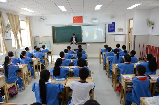 苏州张家港市考试指导报名电话