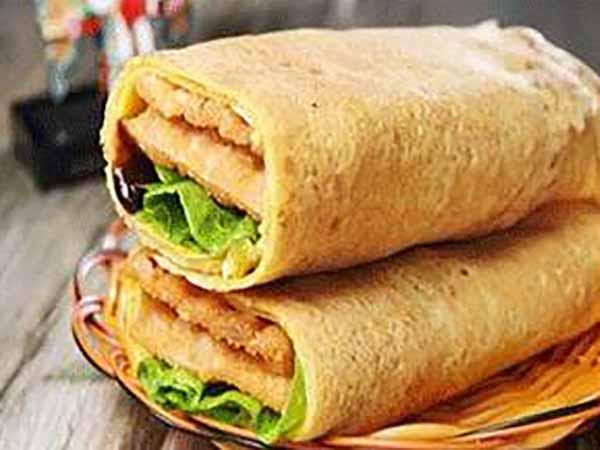 泰州早餐煎饼技术培训报名多少钱