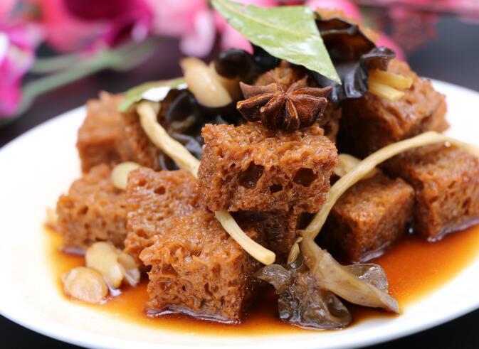 杭州卤肉技术培训去哪里