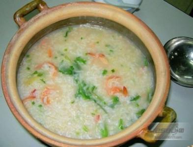 砂锅粥技术在广州白云附近有学吗
