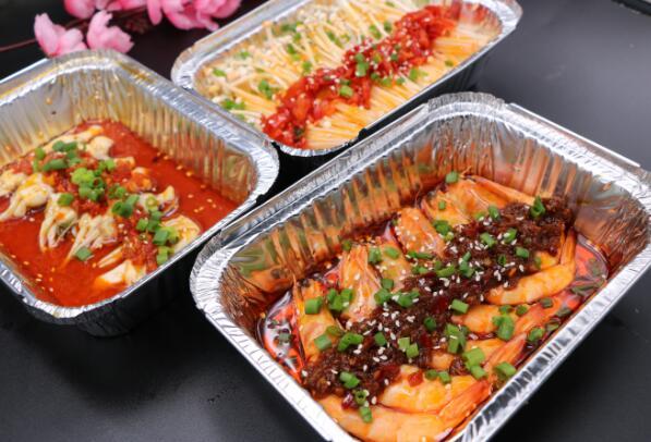 广州水果烧烤培训学费多少