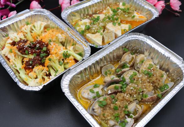 深圳烧烤实体店技术培训多少钱