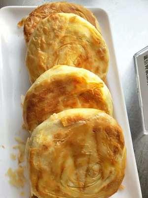 稷山油酥烧饼闻喜在哪里能学到全套技术培训