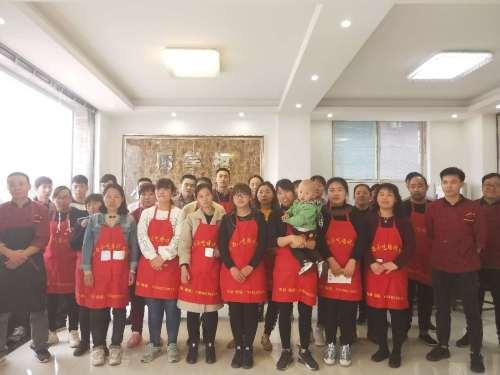 网红酸菜鱼培训学校在哪儿能够学会