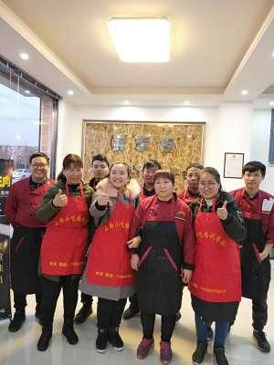 麻辣酸菜鱼培训中心在哪能够学会
