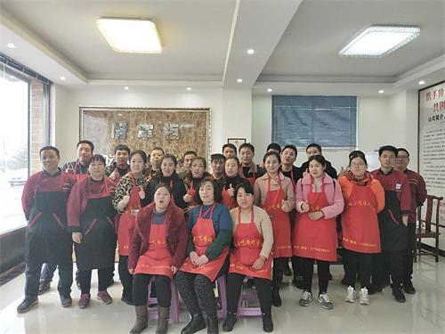 网红麻辣香锅培训在哪里可以学到