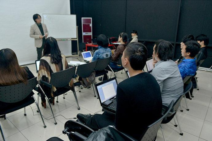 合肥瑶海区艺考美术冲刺班学费多少钱?