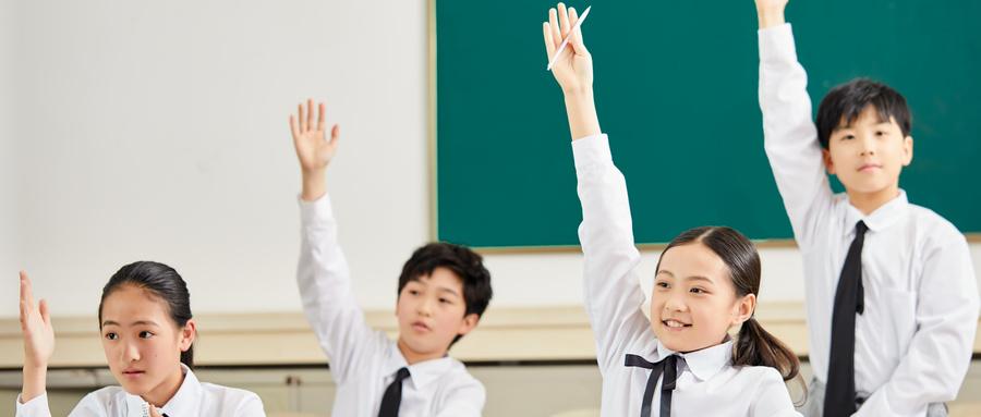 成都郫都爱琴海私塾青少年英语教育培训班收费标准情况