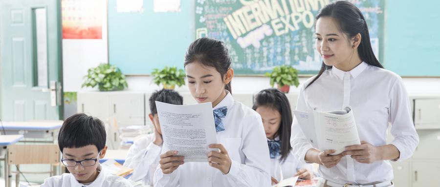 成都龙泉驿区国际私塾少儿英语教育培训机构收费标准情况