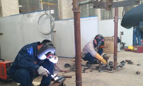 电工技师证报考时间_一级高级技师相当于什么职称-培训通
