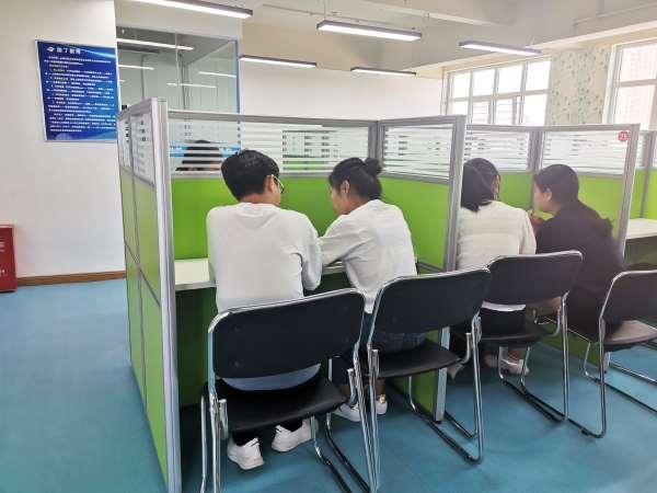 洛阳五年级语文辅导国丁教育