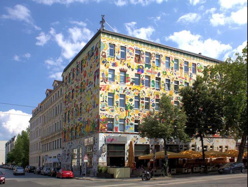 2019年较适合留学的德国城市Top10