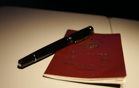 2月21日起,办理德签要去这15个新签证中心了