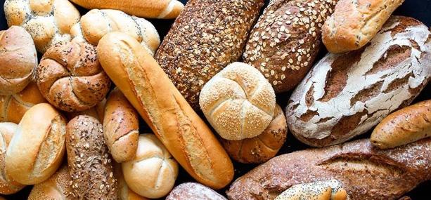 西班牙,爱吃面包的国度