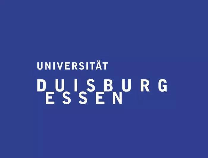 杜伊斯堡埃森大学提前录取项目