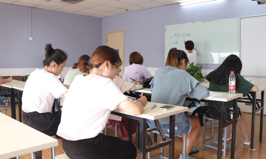 韩国大学部分优势专业推荐