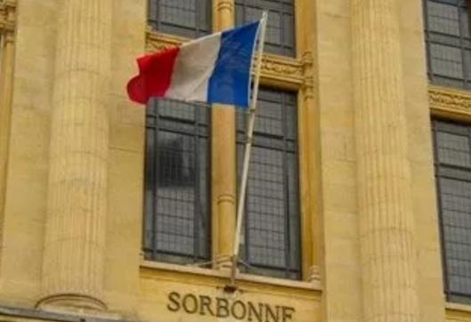 初到法国,住房补助申请攻略