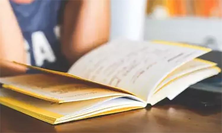 這些靠譜的法語語言中心和預科助你申請專業一臂之力