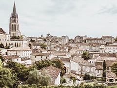 法国留学常问的问题