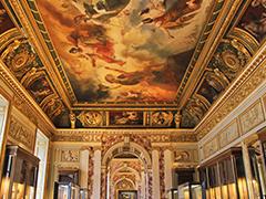 法國的公立大學的藝術史專業