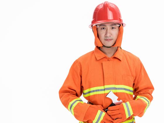 徐州一级消防工程师ManBetX客户端哪家机构好